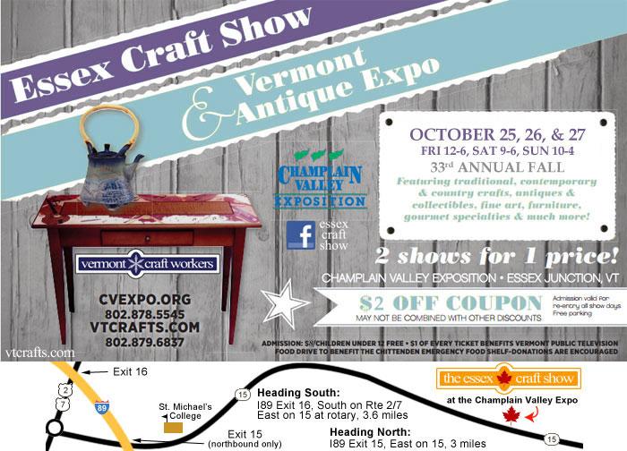page not found the essex craft showthe essex craft show On essex fall craft show